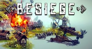Igg games besiege Free Download Unblocked