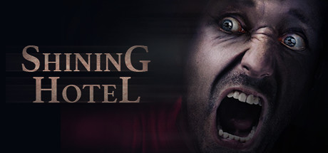 Shining Hotel Lost in Nowhere