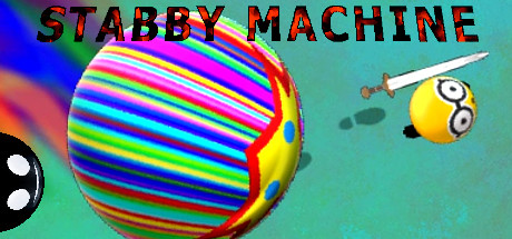 Stabby Machine Free Download