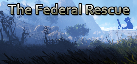The Federal Rescue Free Download