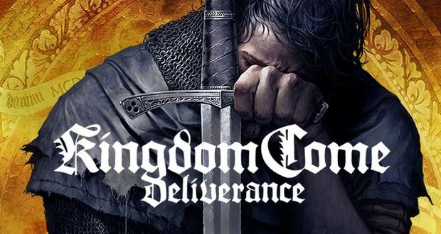 kingdom come deliverance latest version igg