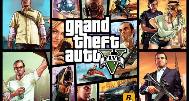 www igg games com gta 5