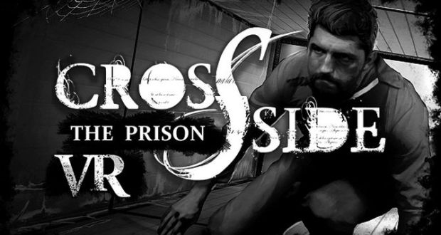 CrossSide The Prison Free Download PC Game