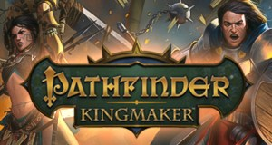 Pathfinder Kingmaker Free Download PC Game