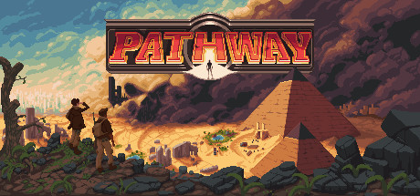 Pathway Free Download PC Game