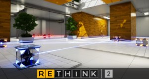 ReThink 2 Free Download PC Game