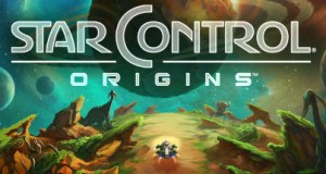 Star Control Origins Free Download PC Game