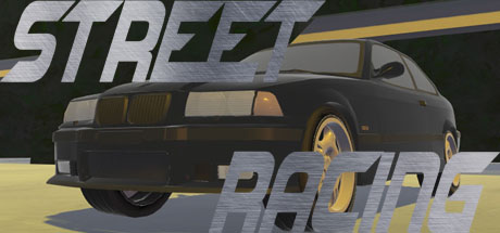Street Racing Street Racing Free Download