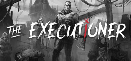The Executioner Free Download PC Game