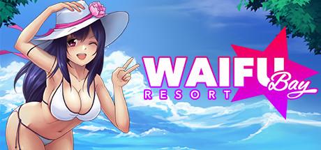 Waifu Bay Resort Free Download PC Game
