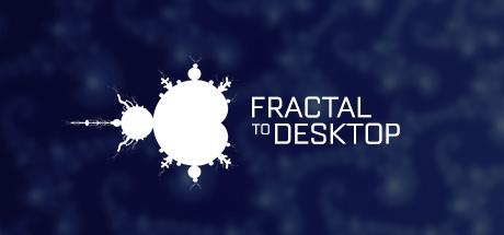 Fractal To Desktop Free Download PC Game