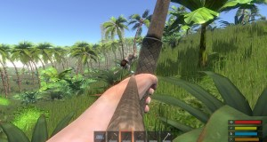 Island Survival Free Download PC Game