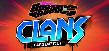 Urbance Clans Card Battle Free Download PC Game