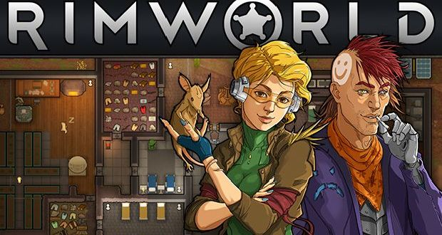 igggames rimworld Free Download PC Game