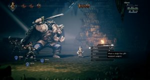 octopath traveler pc download