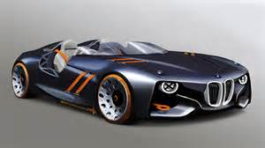 bmw-cars-images-free-download-4