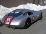 Kellison_J6_Factory_Panther_Race_Car_Tribute_For_Sale_Rear_resize