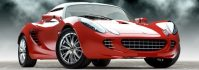 lotus_elise_california_edition_red_2008