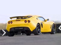 lotus_exige_240r_rear_yellow_2005