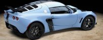 lotus_exige_club_racer_blue_top_2008
