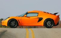 lotus_exige_orange_profile_2006