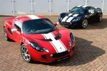 lotus_exige_sports_racer_pair_2006