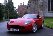 marcos_tso_gtc_red_coupe_front_2007