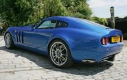 marcos_tso_rt_rear_blue_2007