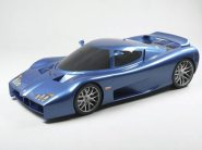 mb_roadcars_eos_2_blue_2006