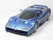 mb_roadcars_top_blue_eos_2006