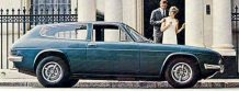 reliant_scimitar_gte_side_blue_1967