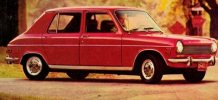 simca_1204_red_1970