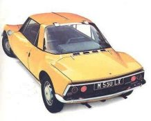 simca_matra_530_lx_rear_yellow_1971