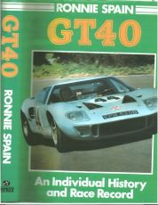 used-1966-ford-gt~40-red-9423-6794316-39-640