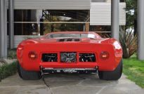 used-1966-ford-gt~40-red-9423-6794316-5-640