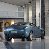 zagato_diatto_ottovu_rear_blue_2008