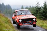 Escort. Air. Nuff said.