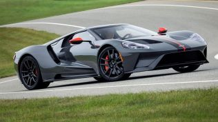 2019-ford-gt-carbon-series-10