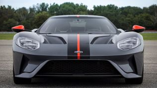 2019-ford-gt-carbon-series-20