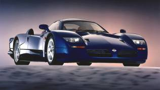 1998-nissan-r390-gt1-road-car-concept (13)