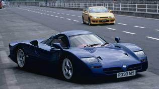 1998-nissan-r390-gt1-road-car-concept (17)