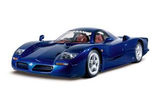 1998-nissan-r390-gt1-road-car-concept (18)
