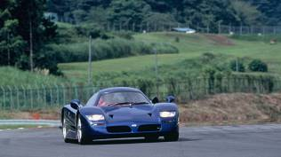 1998-nissan-r390-gt1-road-car-concept (19)