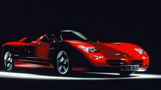 1998-nissan-r390-gt1-road-car-concept (20)
