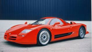 1998-nissan-r390-gt1-road-car-concept (21)