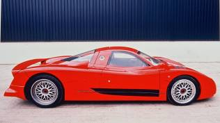 1998-nissan-r390-gt1-road-car-concept (22)