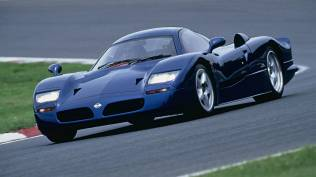 1998-nissan-r390-gt1-road-car-concept (4)