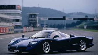1998-nissan-r390-gt1-road-car-concept (5)