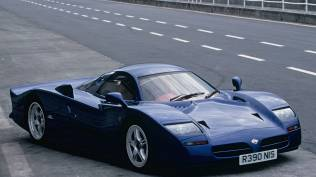 1998-nissan-r390-gt1-road-car-concept (7)