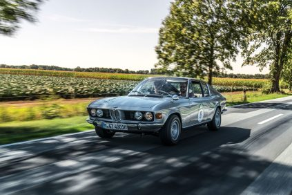 here-s-why-frua-may-have-designed-the-prettiest-bmw-2002-1476934185848-2000x1334